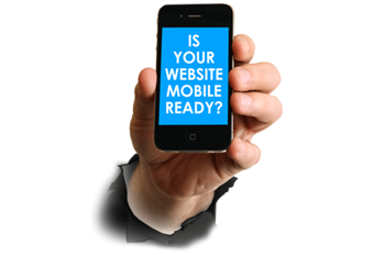 Get Mobile Friendly or Lose Your Search Engine Rakings – Google